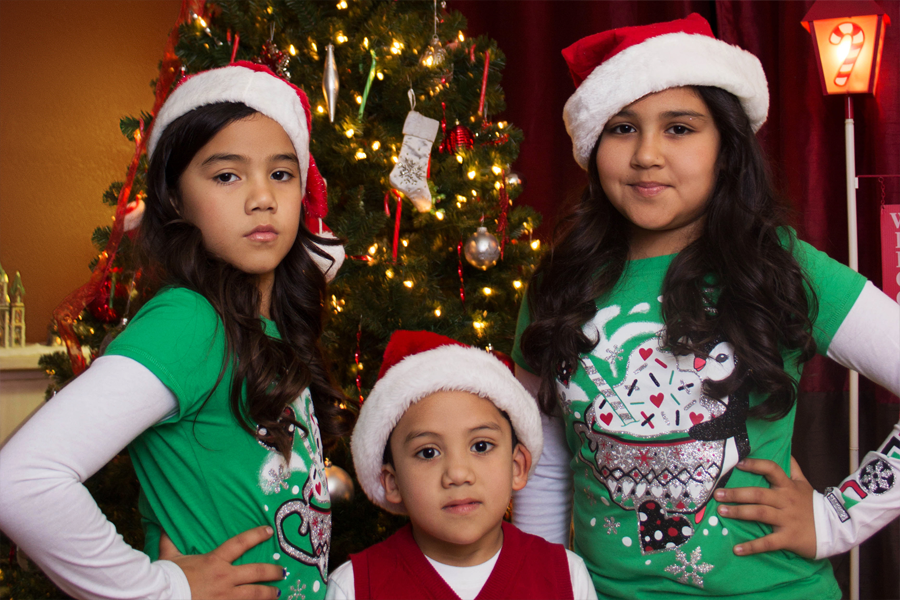 http://photopopupstudio.blogspot.com/2014/12/christmas-portraits-palm-springs-ca.html