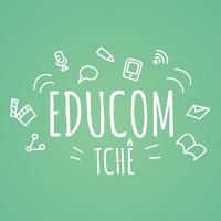 http://educomtche.educacao.rs.gov.br/