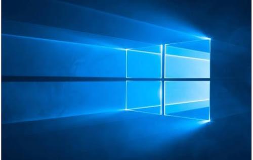 Microsoft anuncia nova atualização do Windows 10; confira as novidades