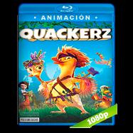 Quackerz (2016) Full HD 1080p Audio Dual Latino-Ingles