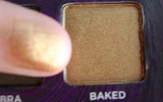 Urban Decay Baked