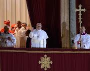 . se le de tanto bombo a como es el Papa Francisco I, que si aboga por la . francisco nuevo papa