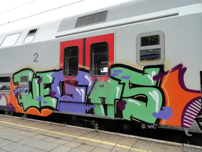 wegas-graffiti