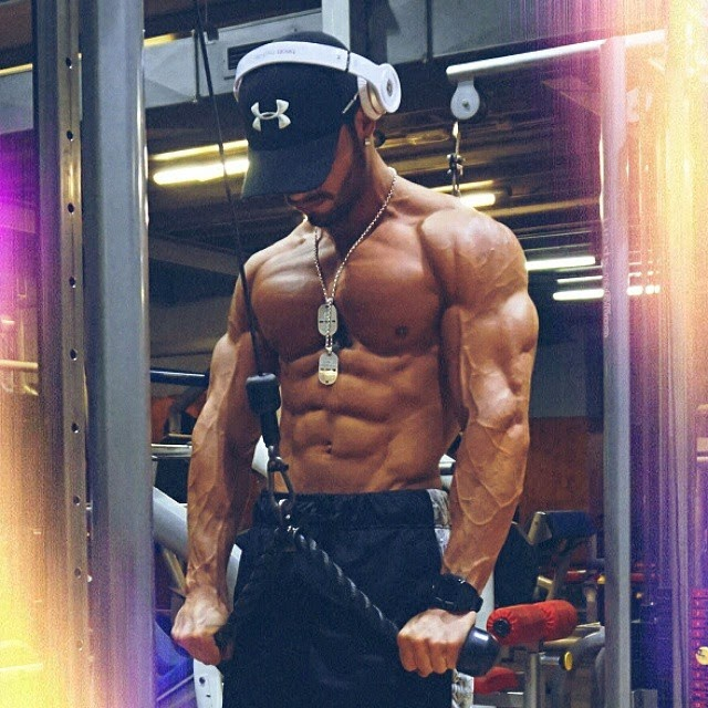 aesthetic muscle, bodybuilder, great abs, male fitness model, male model, muscle, physique, Ramses Ram, ripped muscles, vascular muscle,