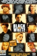 Watch Black and White (1999) Megavideo Movie Online