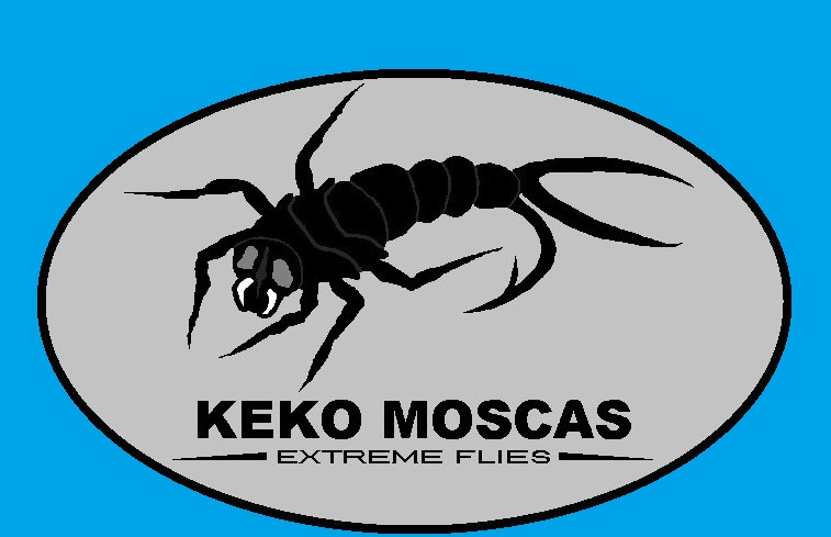 Keko Moscas
