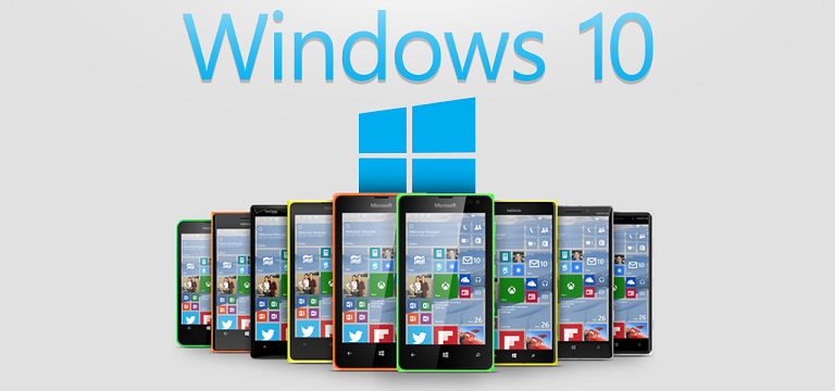 Windows 9 Release Date Announced On September 30 Reveal Microsoft s