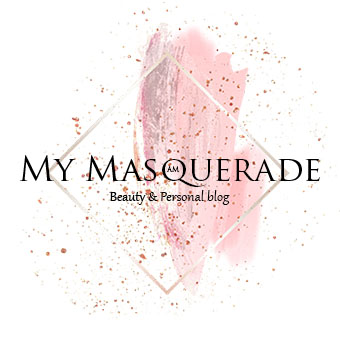My Masquerade