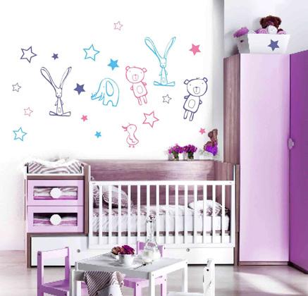 Todo msn chat ideas para decorar mi cuarto - Cosas para decorar el cuarto ...