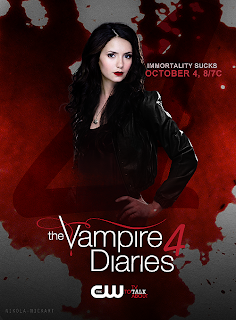 season 4 Immortality sucks the vampire diaries 31085119 500 679 Assistir The Vampire Diaries 4 Temporada Online Dublado | Legendado | Vampire Diaries