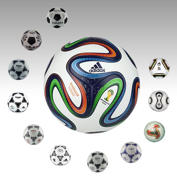 Pelotas De Fútbol Americano Fotografías e ilustraciones  - Imagenes De Pelotas De Futbol Americano