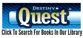 Search For Books In Our Library