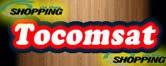 http://www.tocomlink.com/forum/