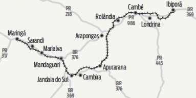 mapa.jpg (383×192)