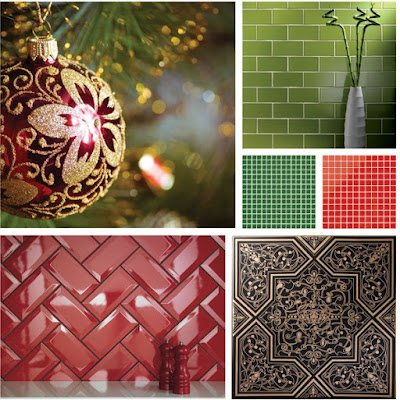 http://berry71bleu.blogspot.ie/2015/12/festive-fancy-december-mood-board.html