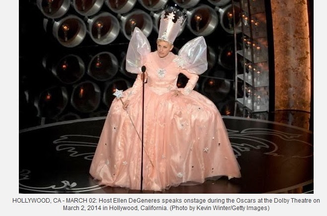 http://www.examiner.com/article/a-recap-of-the-86th-annual-academy-awards-oscars-2014-red-carpet-and-more