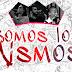 """Video + Descarga: """"Somos los Mismos"""", el nuevo sencillo de Pacto de Gracia y Jahaziel"""