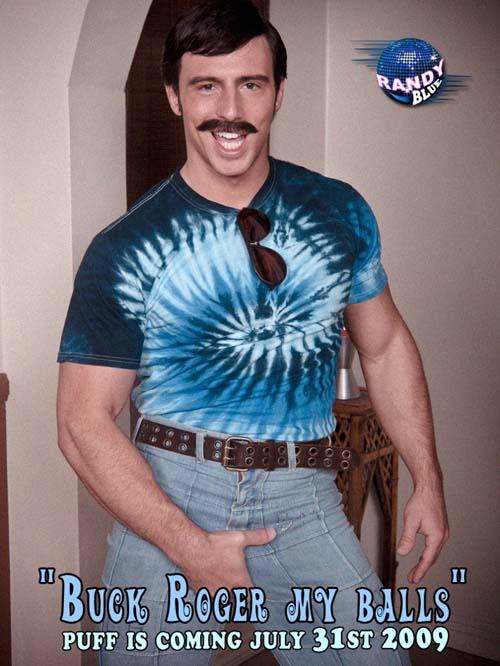 gay amateur 70s porn reese rideout randyblue Superman v.1 321. Superman Vol 1 #321