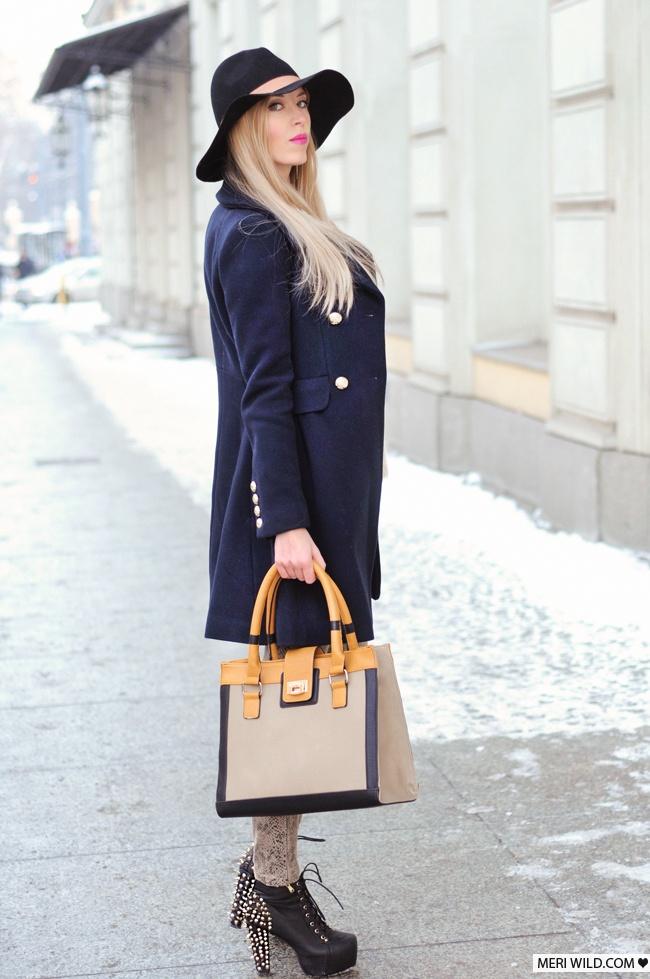 blog moda
