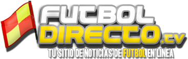 Noticias Deportivas de Ftbol | FutbolDirecto.tv