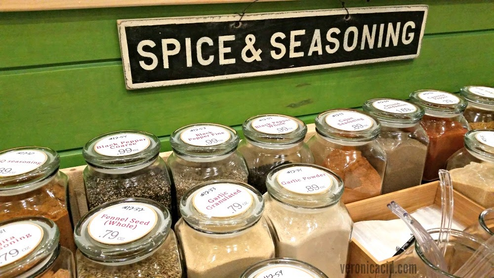 spices, seasonings, bulk, buy, anaheim, packing house,