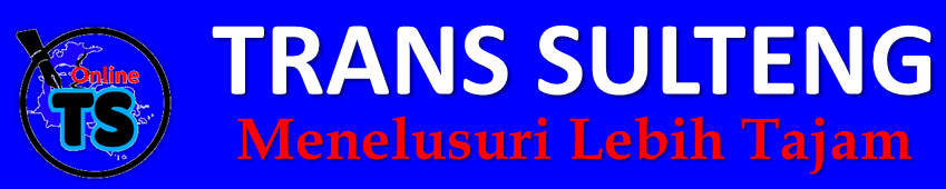 TRANS SULTENG