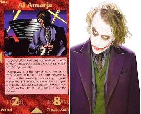 IMPACTANTE ! Cartas illuminati - Página 2 Illuminati-card-joker
