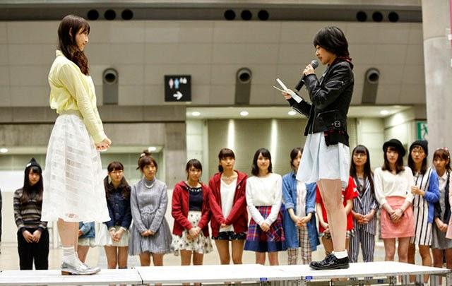 Matsui-Rena-Pada-Event-Handshake-Terakhirnya-di-Nogizaka46