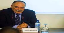 Entrevista a Jordi Casagran, vicepresident del nostre col·legi, a la SER