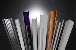 LED DIFFUSERS