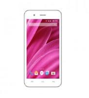 Buy Lava Iris Atom 2X Mobile at Rs.3824 : Buytoearn