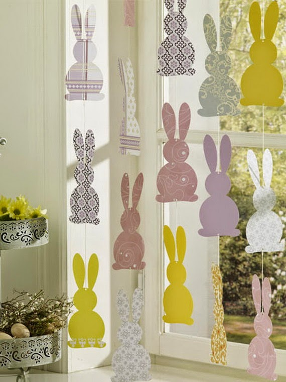 http://www.pinterest.com/ablakgyogyasz/easter-in-the-window-h%C3%BAsv%C3%A9ti-ablakd%C3%ADszek/