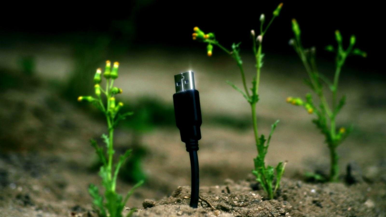 http://1.bp.blogspot.com/-kekSuFt_C8E/TszKXx6GSFI/AAAAAAAABf0/3bMR1MwzXtM/s1600/USB_HD_Hi_Res_Theme_Desktop_Vvallpaper.net.jpg