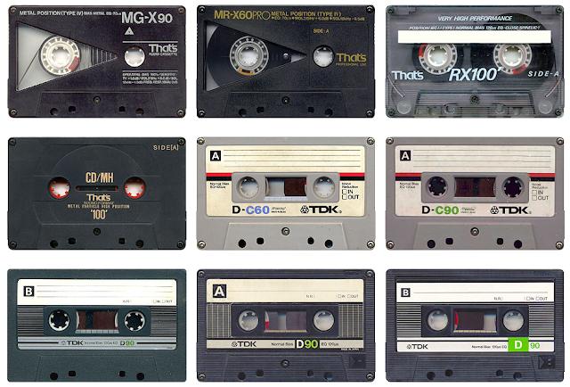 http://orby.trideja.com/GeneratedItems/cassette/