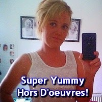 Cerys Yemm