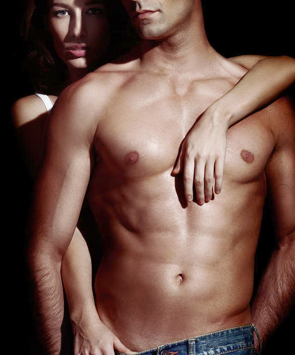 Секс с полными онлайн с призывами 27 фотография