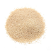 KHAS KHAS / KHUS KHUS / White Poppy Seed, 50gm