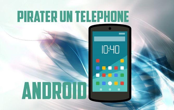 Traqueur pour téléphone Android de mSpy: le meilleur moyen de retrouver votre téléphone perdu