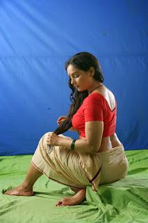 Swetha Menon  Pictures 15.jpg