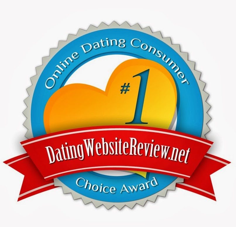 dating site reviews 2014 Online dating where you can buy & sell first dates 100% free for attractive singles join now, and go on a first date today, guaranteed featured on cnn, nbc, & fox news.