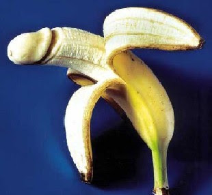 Arte frutal 2