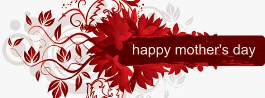 Happy-Mothers-Day-Faceebook-cover-images
