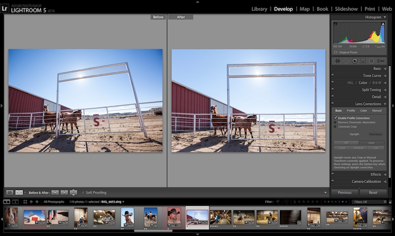 download crack lightroom 5.7 1 free