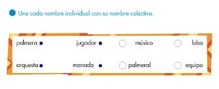http://primerodecarlos.com/SEGUNDO_PRIMARIA/tengo_todo_4/root_globalizado4/libro/6169/ISBN_9788467808803/activity/U05_194_01_AI/visor.swf