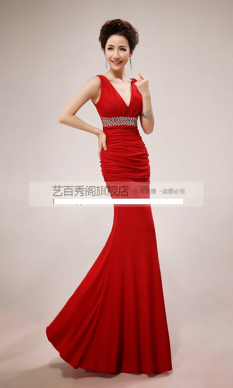 Xl Bridesmaid Dresses Singapore 22