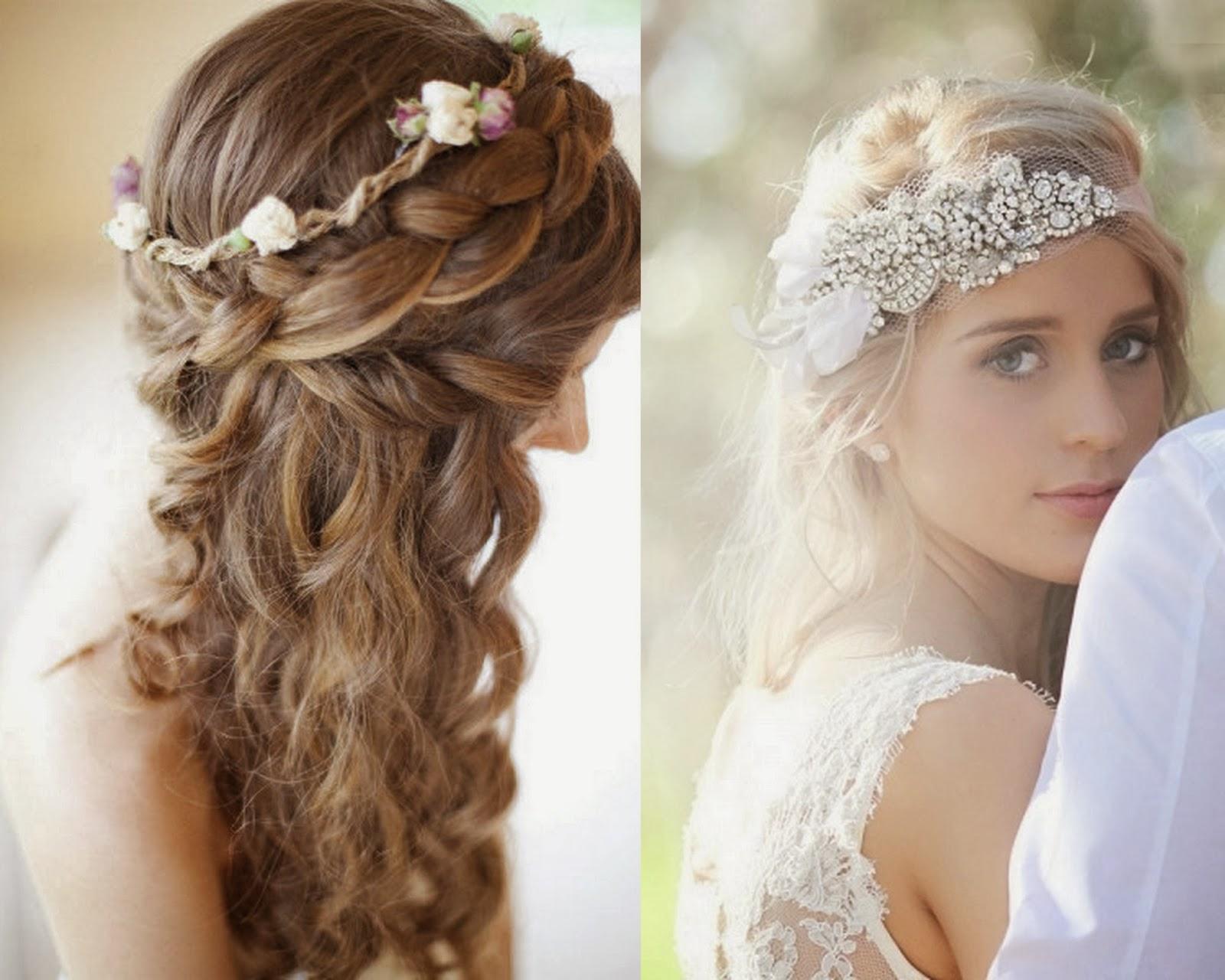 Matrimonio Stile Romano : Matrimonio in stile bohochic bellezza colore ed etica si