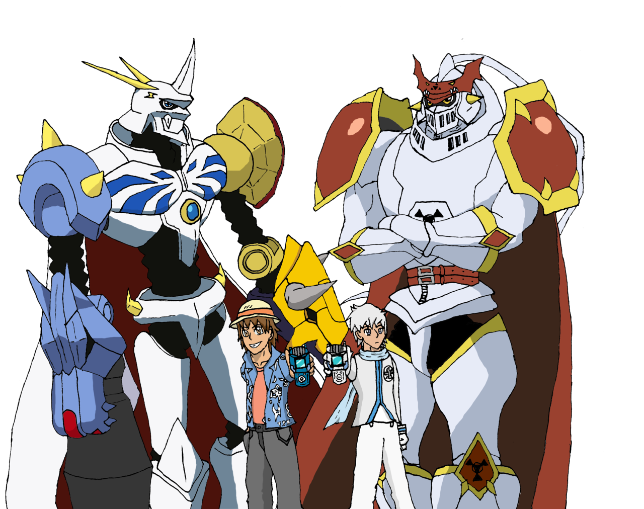 http://gallerycartoon.blogspot.com/2015/03/cartoon-pictures-digimon-7.html