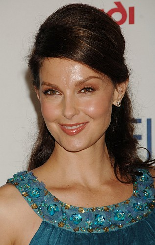 Ashley+Judd+Hot+Pictures+5.jpg