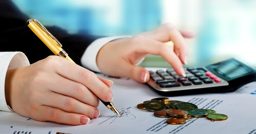 Modul ii manajemen keuangan daerah how to write a resume no work experience example