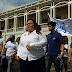 Yahayra Centeno inicia una campaña limpia y participativa por Mérida